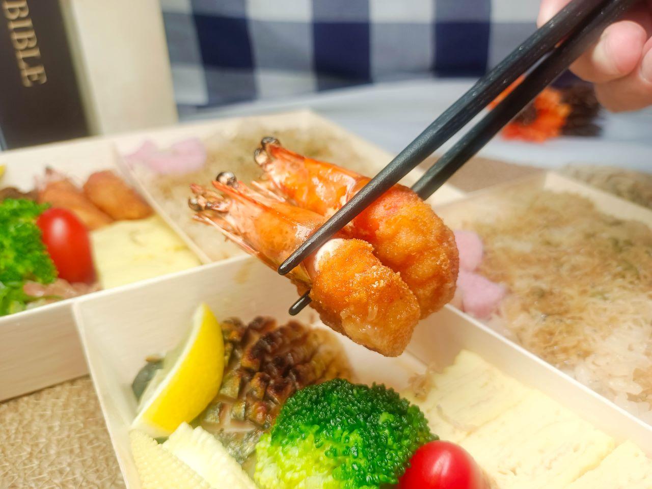 (忠孝敦化站)台北東區/仁愛圓環-好米亞 goodies cuisine taipe法義餐酒館/台北約會餐廳推薦 @Nancy將的生活筆計本