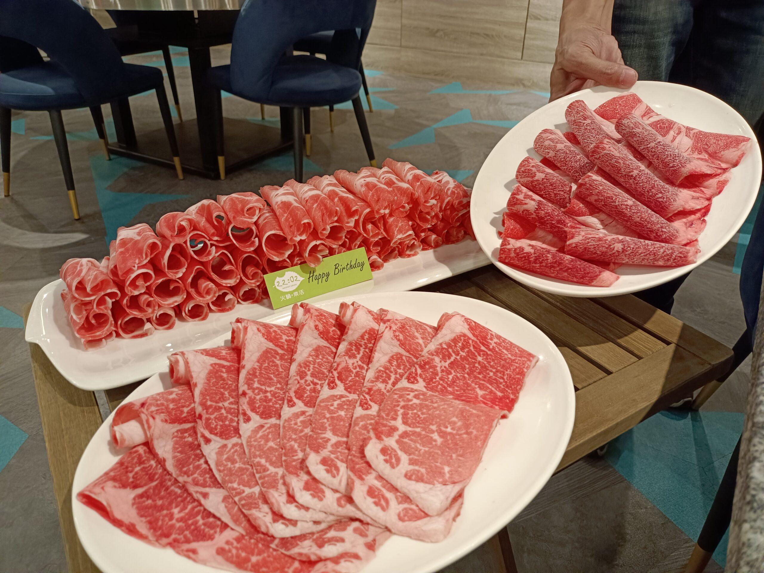 (公館美食)肉肉控不能錯過,叉燒肉多到滿出來-鷹流東京豚骨拉麺【極匠gokujoh】公館店