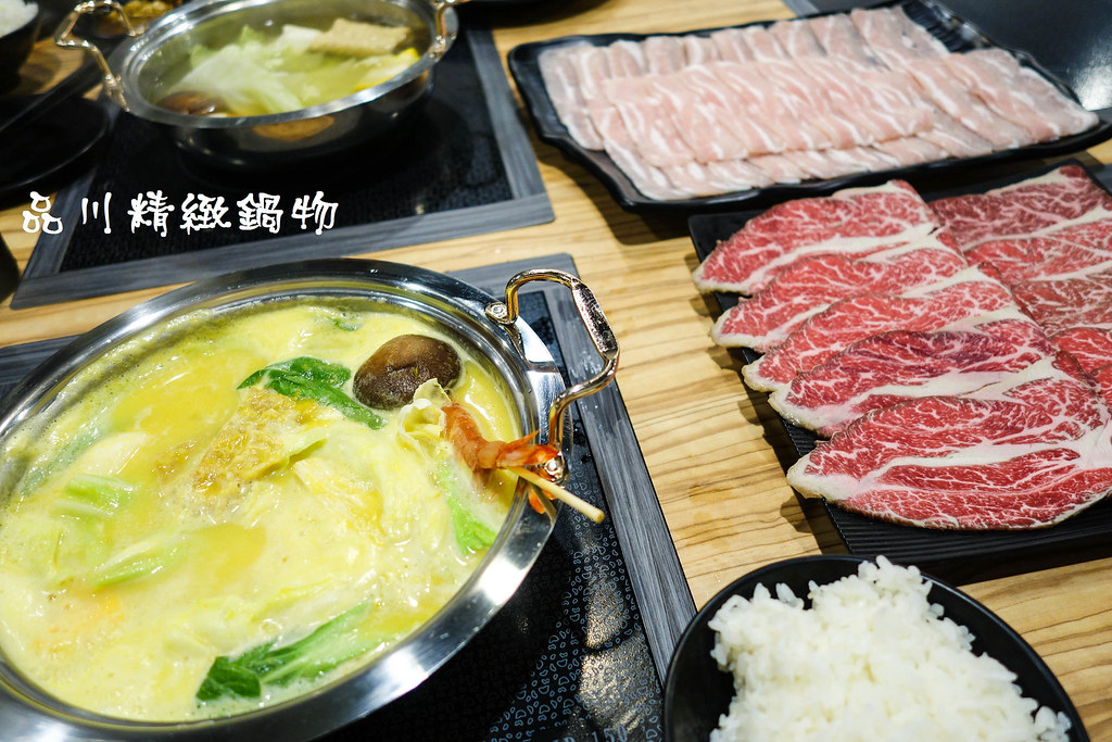 (西門捷運站)卡布里喬莎:西門店~南義料理,大家一起來歡樂Share吧~ @Nancy將的生活筆計本