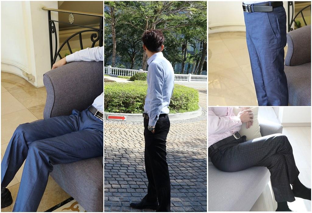 (台北訂做西裝推薦)Mr. Ma & Suit 紳仕上癮/襯衫訂作/西裝褲訂作 @Nancy將的生活筆計本
