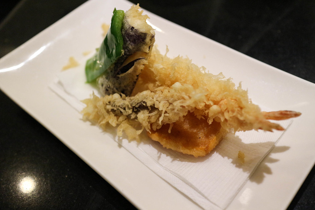 (西門捷運站)西門町老牌日本料理-梅村日本料理,宴客,聚餐好地點 @Nancy將的生活筆計本