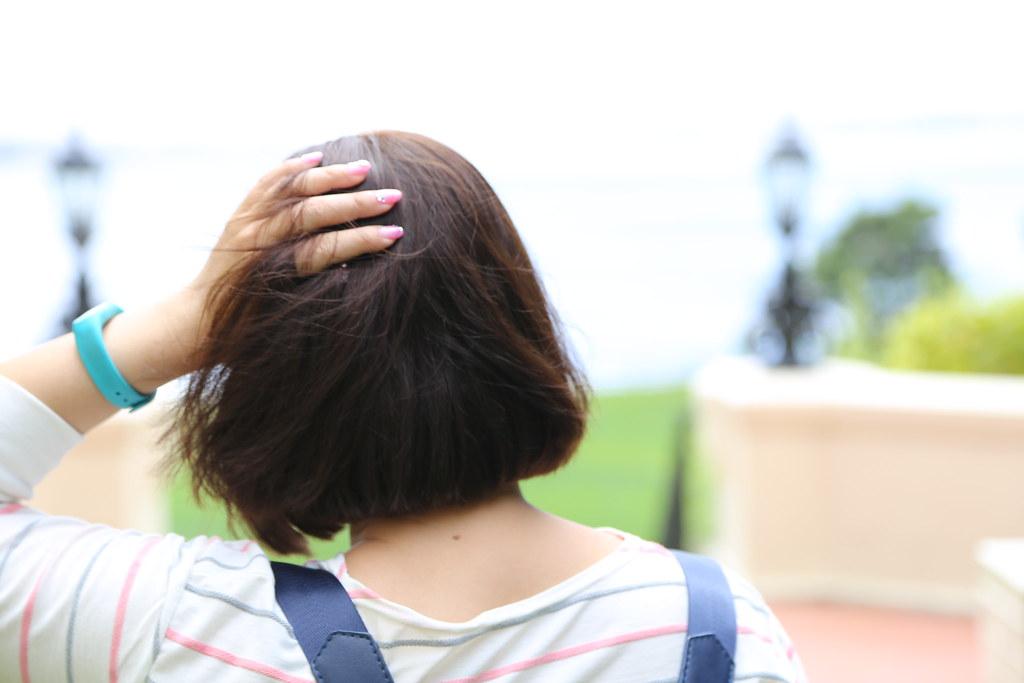 (新莊美髮)wor hair 新莊店/新北染髮/新北燙髮推薦 @Nancy將的生活筆計本
