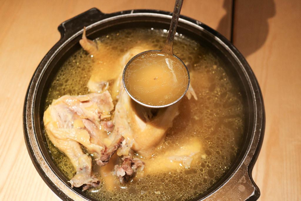 (北門站)台北聚餐餐廳-老字號海霸王甲天下,新型態合菜料理,雙人就可以來用餐,大同區聚餐餐廳 @Nancy將的生活筆計本