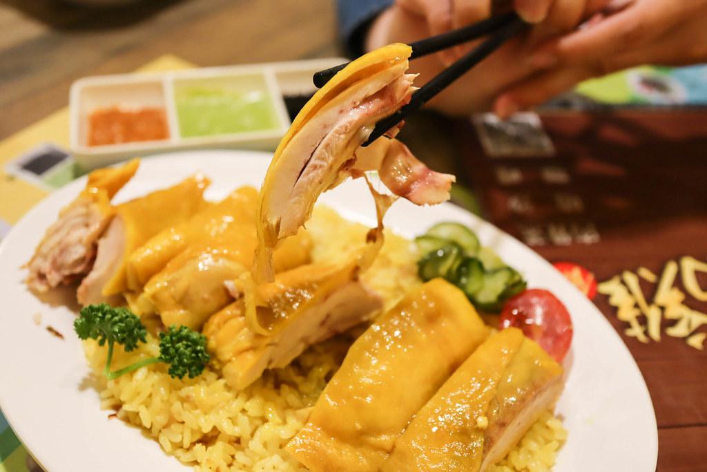 (桃園中壢)翔壽司,無菜單料理,仔細體驗食材的原汁原味 @Nancy將的生活筆計本