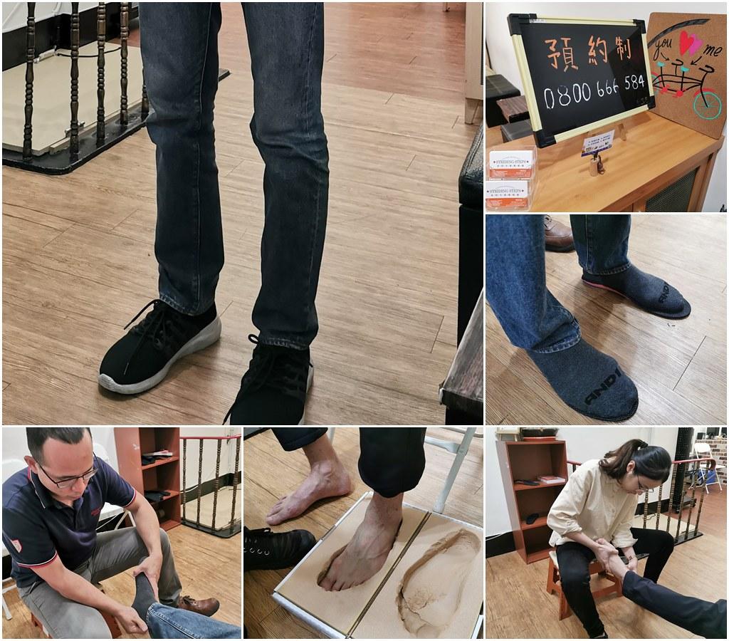 (開箱文)台灣製造V-TEX耐水鞋,地表超強耐水鞋 Water proof,透氣輕便好穿,下雨天出門不用再擔心鞋濕了 @Nancy將的生活筆計本