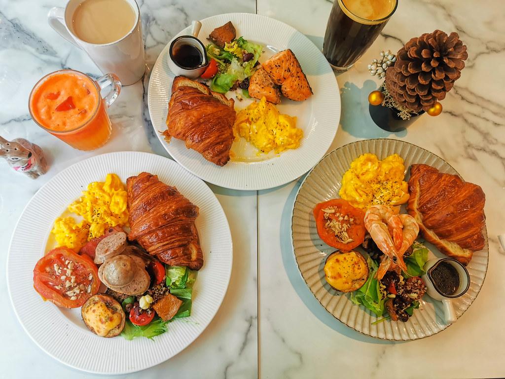 (木柵站/動物園站)木柵義大利餐館/木柵餐酒館-Trattoria al Sole 豔陽下義大利小餐館,溫馨義大利傳統式家庭菜餚,讓你不用飛出國就可以吃得到道地美味 @Nancy將的生活筆計本