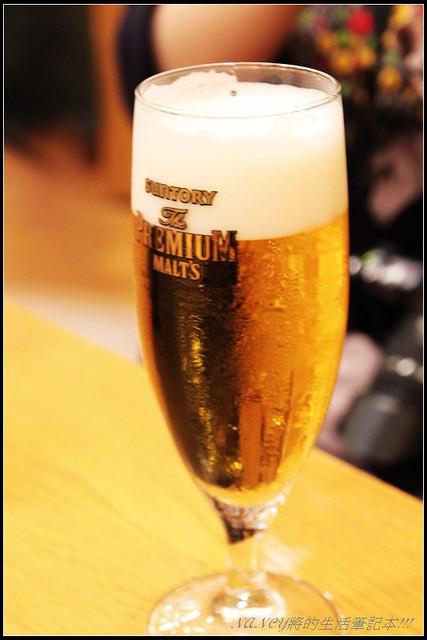 (日本-九州)參觀三多利酒場~一早就開喝,這樣好嗎XD @Nancy將的生活筆計本